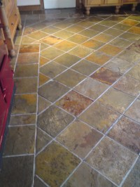 Stone, Tile & Grout Cleaning in Belfast, Holywood & Bangor ...