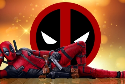 Indian Republic Day Quotes Wallpapers Deadpool 2 4k Wallpaper