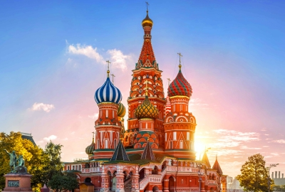 Hd Diwali Wallpapers Free St Basil S Cathedral Hd Wallpapers