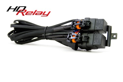 small resolution of morimoto relay wire harness previous next