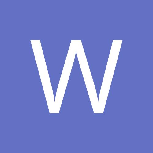 Wanzenried
