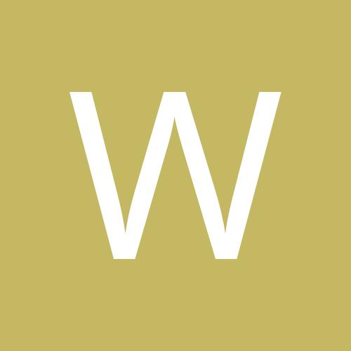 Wasserwilli