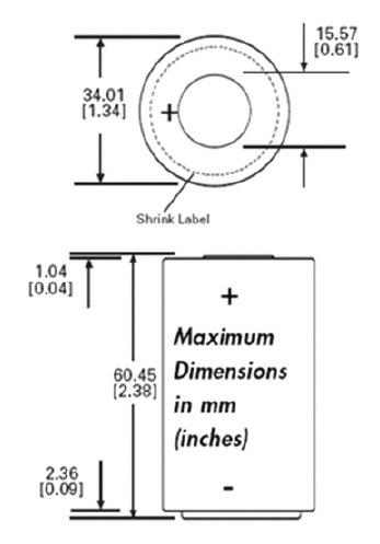 Corvair Trike Wiring Diagram | Online Wiring Diagram on