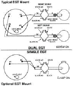Hirth 2704 aircraft engine manual