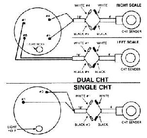 Hirth 2706 aircraft engine manual.