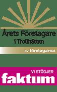 arets_foretagare