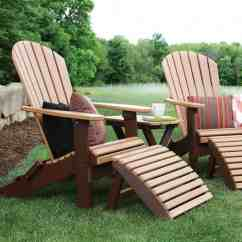 High End Folding Lawn Chairs Toddler Plastic Target Adirondack Home Furniture 28 Images Berlin Gardens