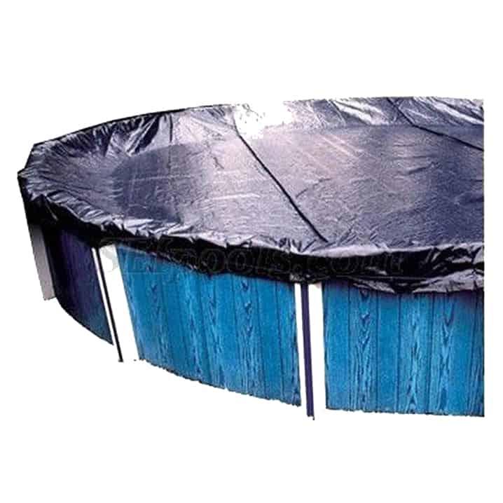 Winter Pool Cover  GLI Classic Guard  Above Ground