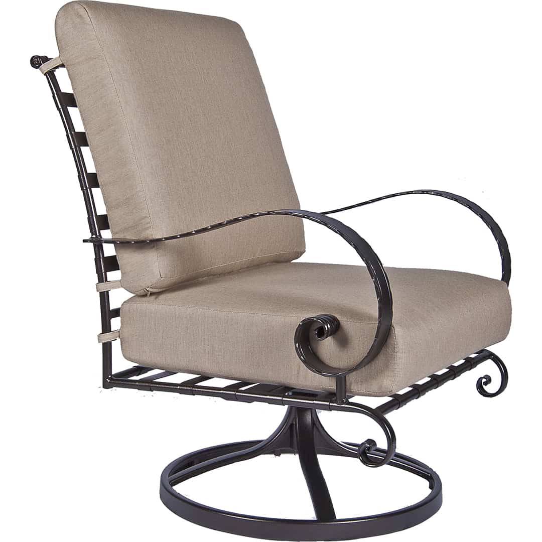 modern ball lounge chair graco 4 in one high classico swivel rocker ultra pool