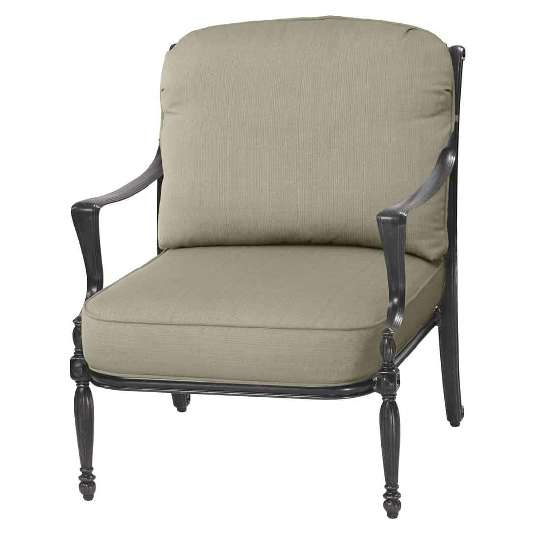 pool chair cushions arozzi gaming bel air cushion lounge ultra modern and patio