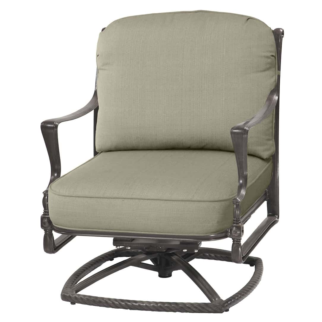 air sofa rocking chair with speaker average width of a 2 seater bel cushion lounge ultra modern pool and patio