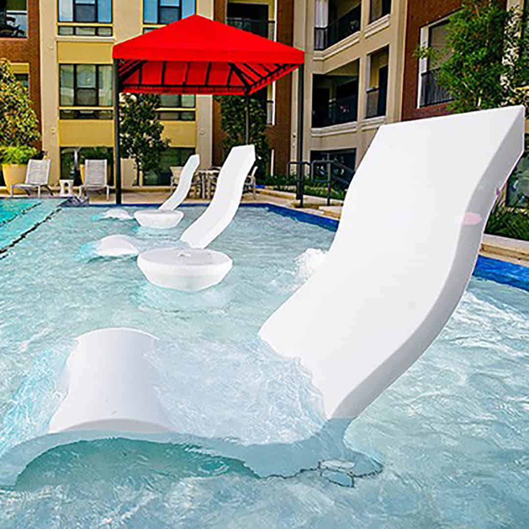 in water pool chairs sears patio lounge droughtrelief org