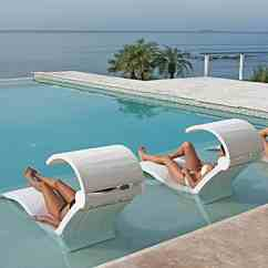 Chaise Lounge Chairs Pool Safavieh Colin Tufted Club Chair Ledge Lounger Deep Ultra Modern And Patio