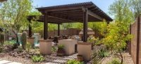 About Us | Ultra Patios