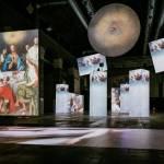 Canon Uffizi Virtual Experience Milano