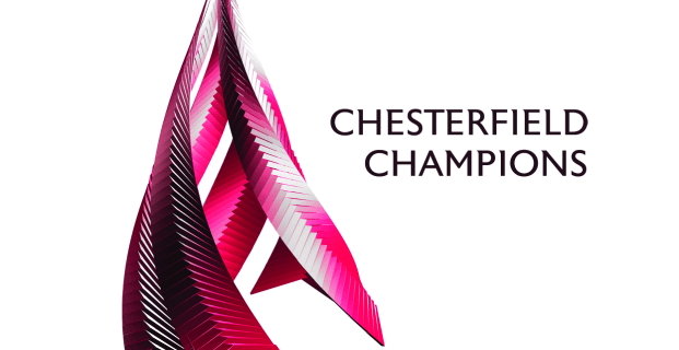 Chesterfield Champion