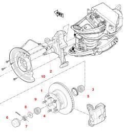 p 32 workhorse wiring diagram [ 990 x 1000 Pixel ]