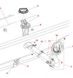 p 32 workhorse wiring diagram [ 1040 x 978 Pixel ]