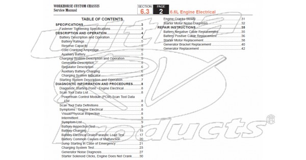 Bmw R 1200 Gs Electrical Wiring Diagram 2015 BMW 1200 GS