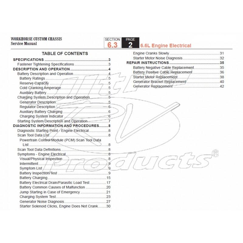 2000 ezgo workhorse gas wiring diagram workhorse generator wiring diagram | comprandofacil.co workhorse generator wiring diagram