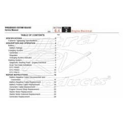 Ez Go Golf Cart Wiring Diagrams Baldor Single Phase Motor Diagram 2008 Workhorse Engine Free Download • Oasis-dl.co