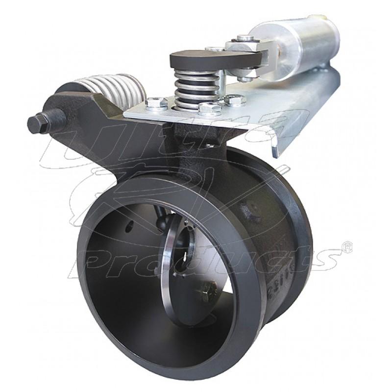 pac 80 wiring diagram ruud electric water heater c40106b - pacbrake prxb exhaust brake caterpillar 3126b / 3126e c7 4