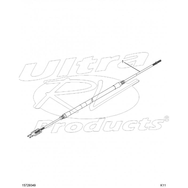 2011 Ford Edge Wiring Diagram Door Latch Ford F250 Door