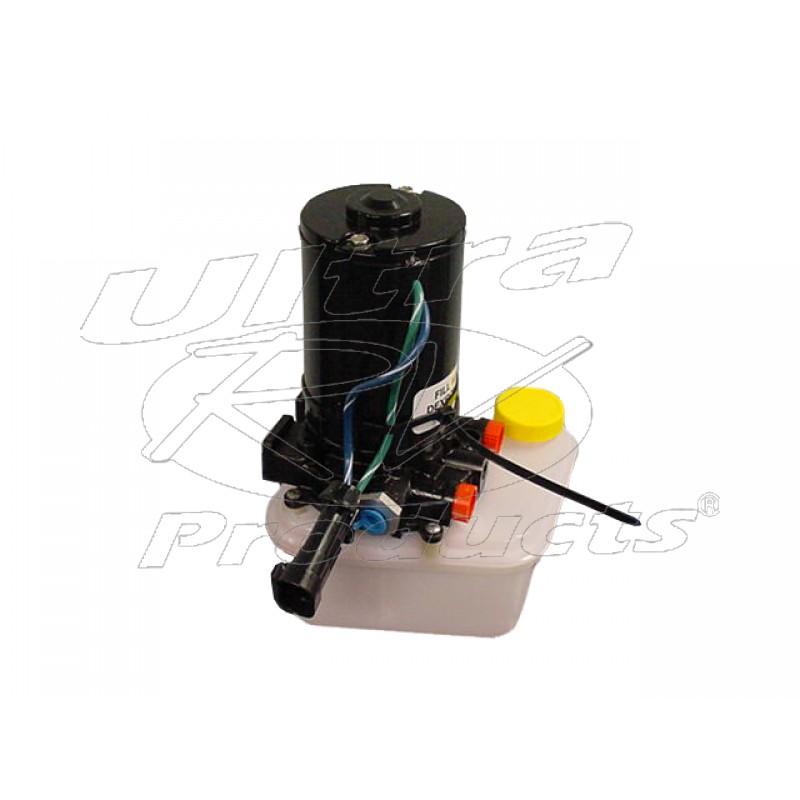 Workhorse Emergency Brake Parts Auto Parts Diagrams