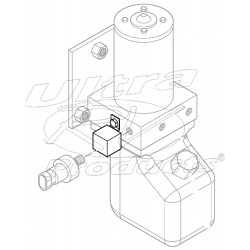 Rv Fuel Pump Replacement Onan Generator Fuel Filter