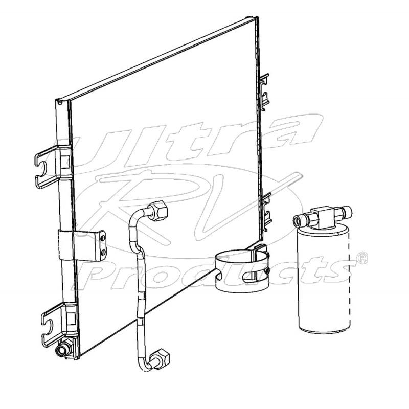 1989 ez go gas wiring diagram leviton dryer outlet plete diagrams ezgo workhorse 800 1999 club car 48v wiring-diagram ~ elsalvadorla