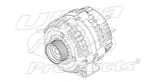 C9 Caterpillar Diesel Engines. Parts. Wiring Diagram Images