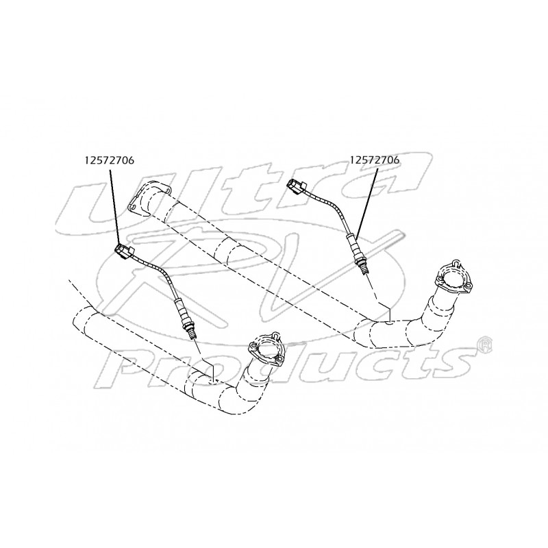 Workhorse Chassis Wiring Diagram. Parts. Wiring Diagram Images