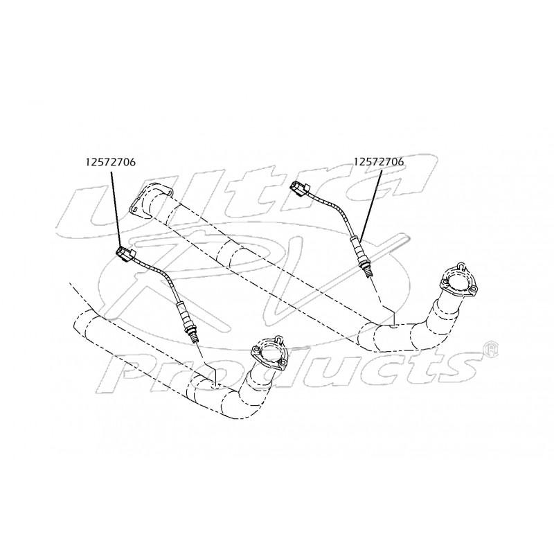 Fulham Workhorse 3 Wiring Diagram EZ Go Wiring Diagram