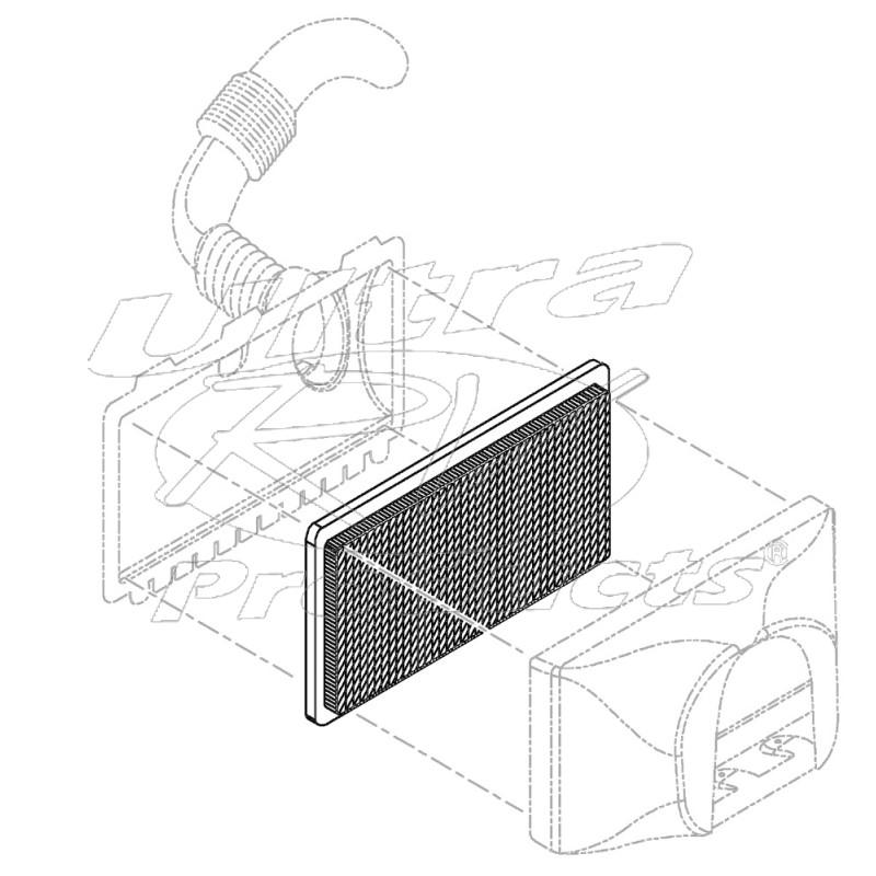 W22 Workhorse Wiring Diagram. Wiring. Wiring Diagram Images