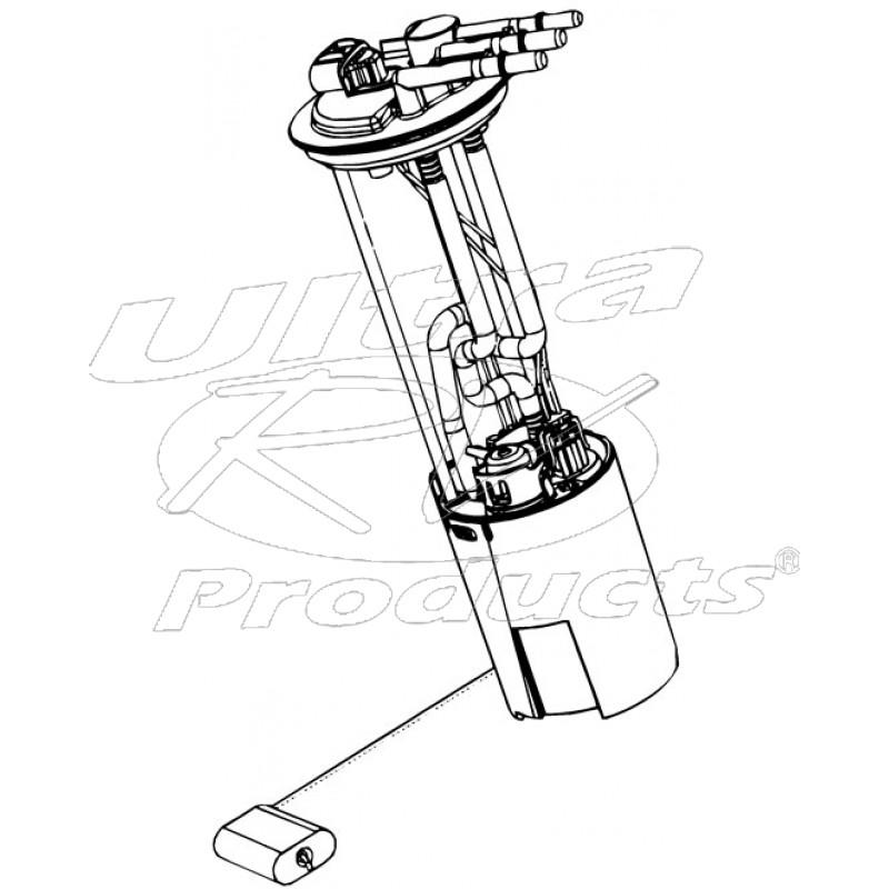 p32 workhorse wiring diagram 2001