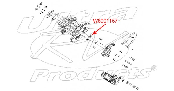 Ford F53 Chassis Wiring. Ford. Wiring Diagram Images