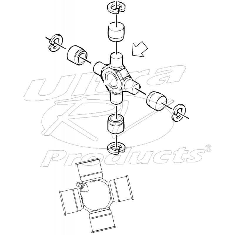 w22 workhorse wiring diagram