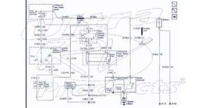2003 Workhorse W20W22 Wiring Schematic Download
