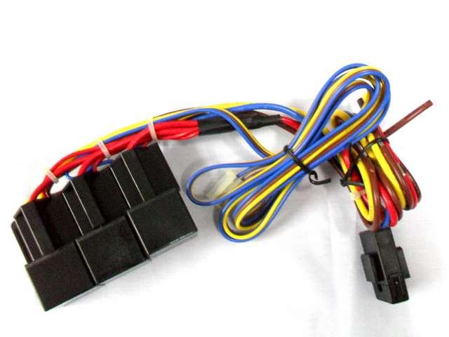 Engine Remote Start Wiring Diagram On Spy Remote Start Wiring Diagram
