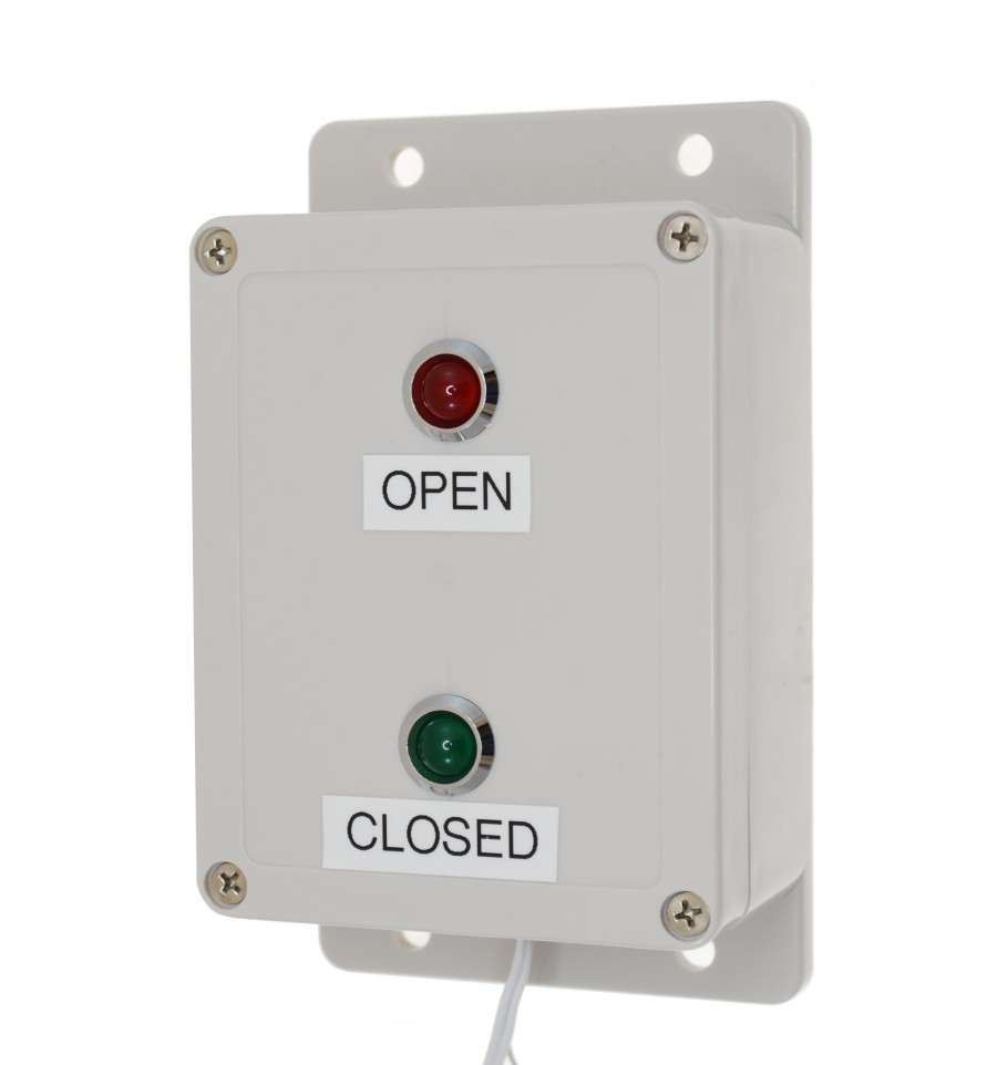 Security Alarm Systems Price