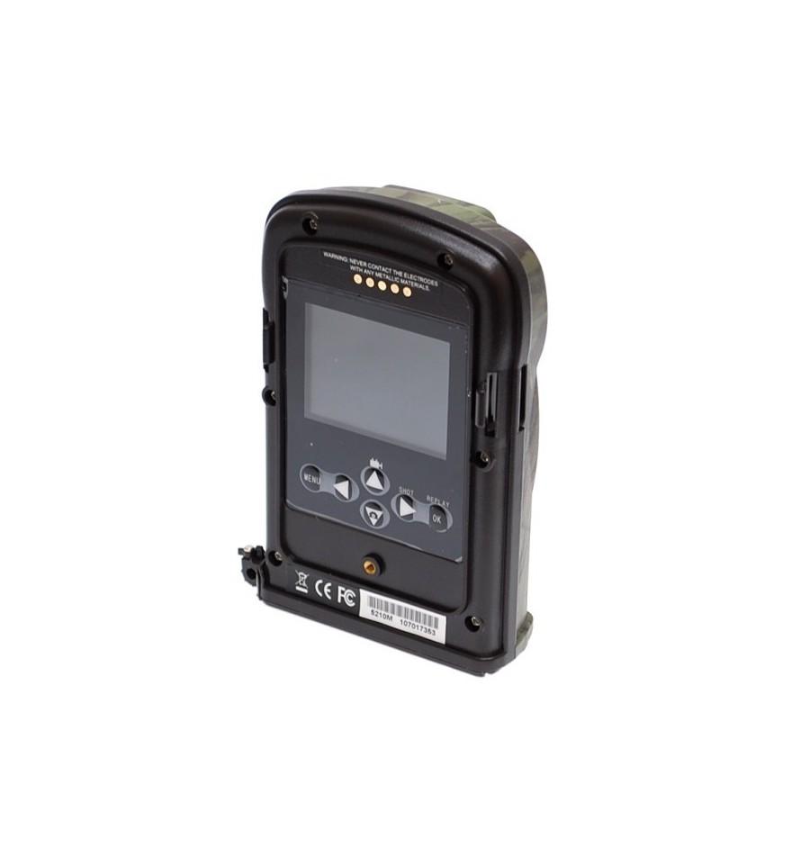 Cctv Cameras Sale