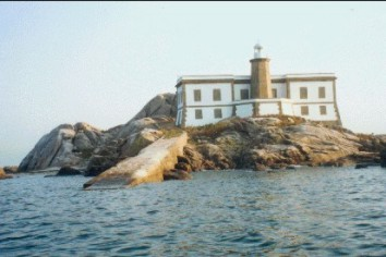 costa_da_morte_faro_illa_lobeira