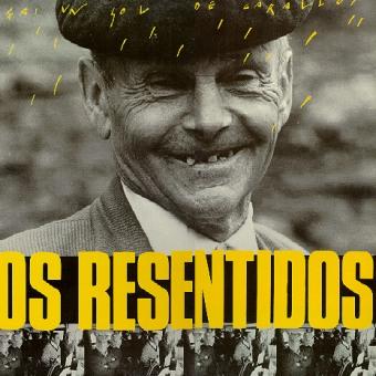 listados_10_discos_gallegos_faiun