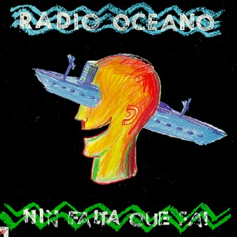 listados_10_discos_gallegos_radio