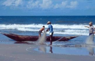 viajes_salvador_praia_itaparica_1