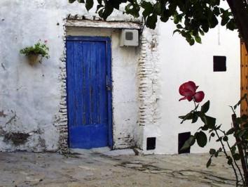 viajes_puerta_y_rosa