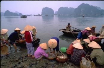 viajes_halong_05