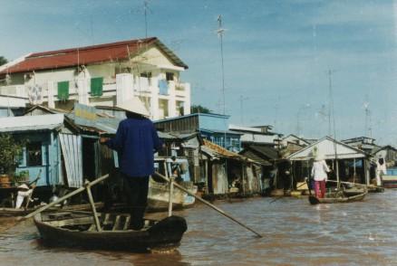 mekong_3_casas