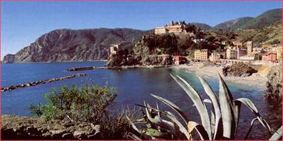 viajes_cinqueterre_monterosso
