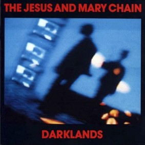 listados_discos_clasicos_the.jesus.and.mary.chain.-